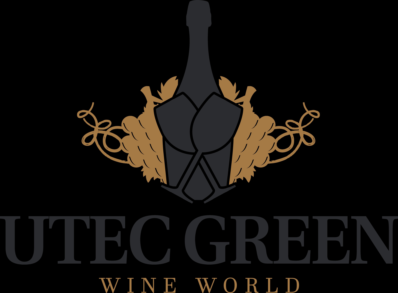 uTec Green Wine World